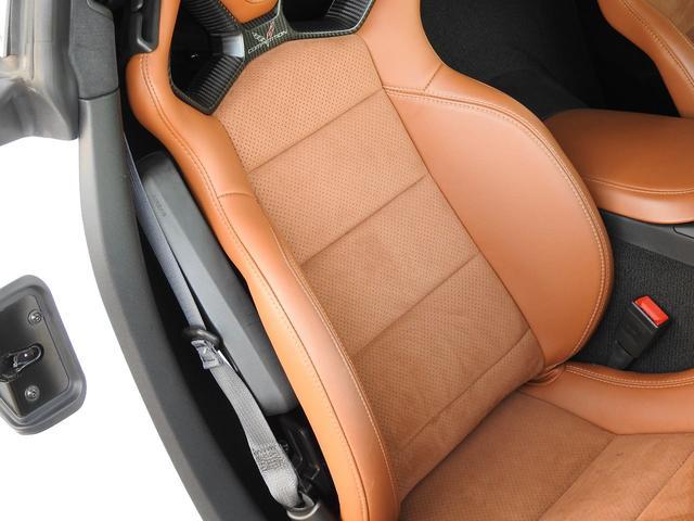 Z51 正規D車 ワンオーナー コンペティションバケット(27枚目)