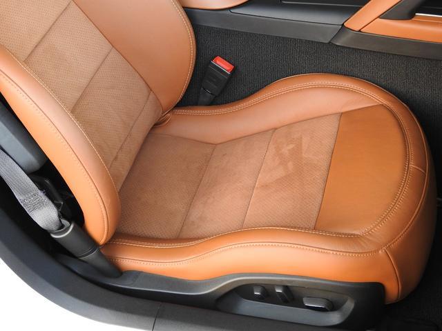 Z51 正規D車 ワンオーナー コンペティションバケット(28枚目)