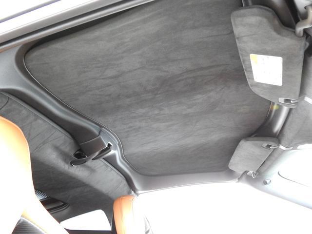 Z51 正規D車 ワンオーナー コンペティションバケット(29枚目)