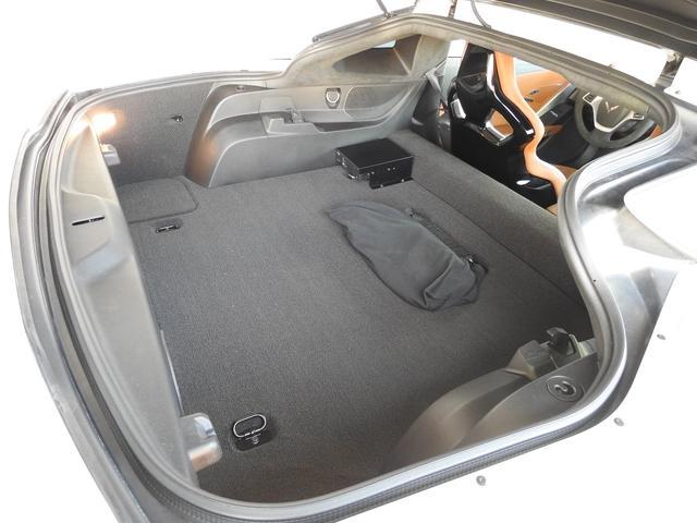Z51 正規D車 ワンオーナー コンペティションバケット(30枚目)