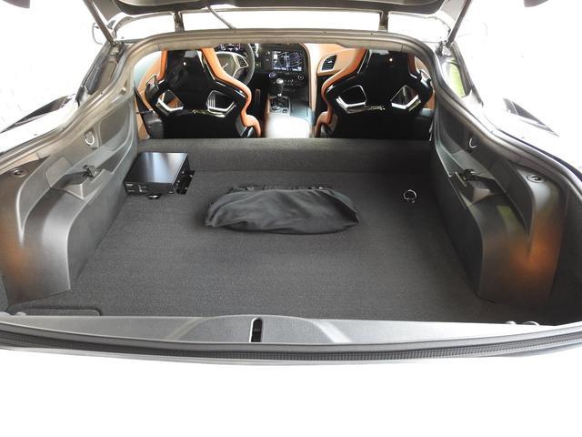 Z51 正規D車 ワンオーナー コンペティションバケット(31枚目)