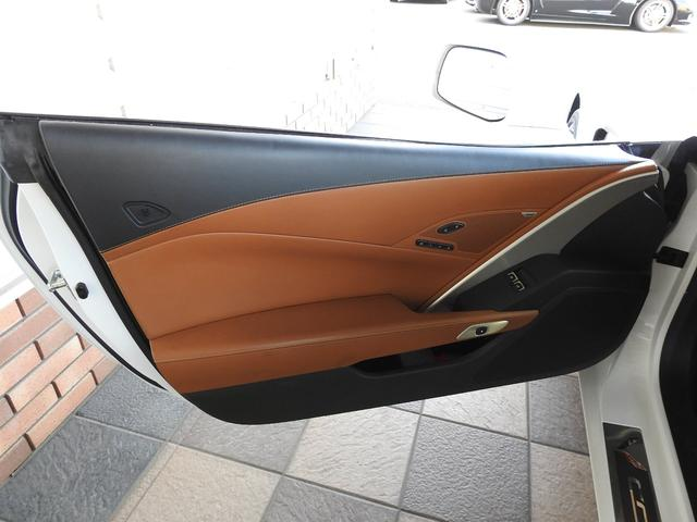 Z51 正規D車 ワンオーナー コンペティションバケット(32枚目)