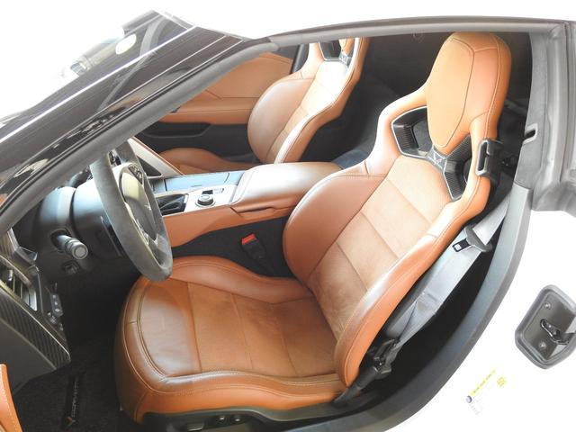 Z51 正規D車 ワンオーナー コンペティションバケット(34枚目)