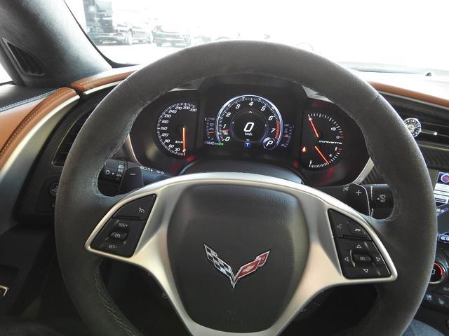 Z51 正規D車 ワンオーナー コンペティションバケット(37枚目)