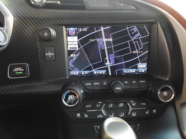 Z51 正規D車 ワンオーナー コンペティションバケット(39枚目)