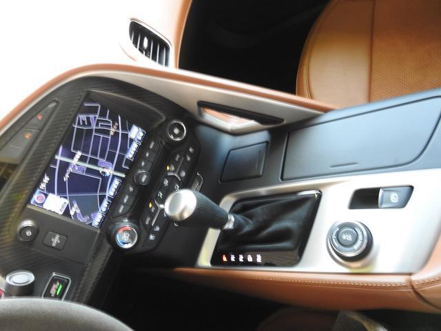 Z51 正規D車 ワンオーナー コンペティションバケット(41枚目)