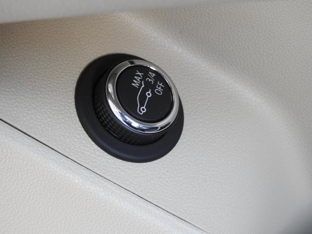 遠方のお客様にも日本全国のネットワークによりご購入後のメンテナンスもご安心頂けますので、気にるお車につきましてはお気軽にお問い合わせください。TEL0438-62-8345