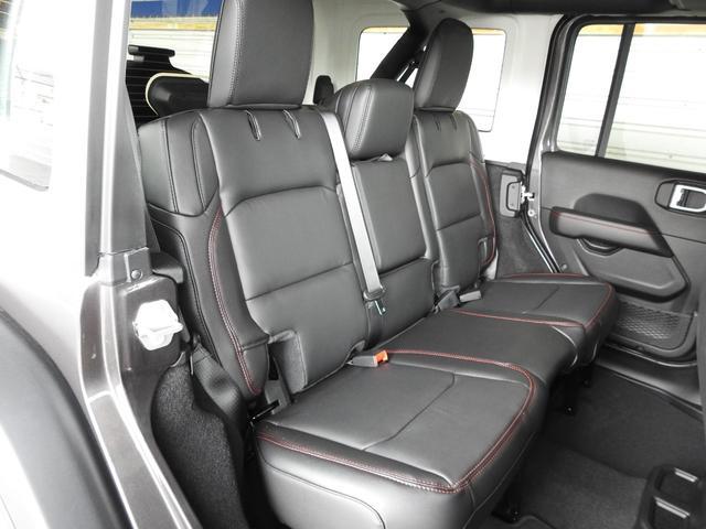 「その他」「ジープラングラーアンリミテッド」「SUV・クロカン」「千葉県」の中古車40