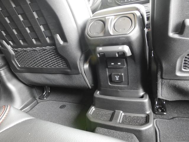 「その他」「ジープラングラーアンリミテッド」「SUV・クロカン」「千葉県」の中古車41