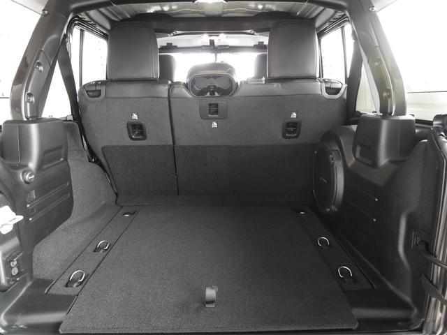 「その他」「ジープラングラーアンリミテッド」「SUV・クロカン」「千葉県」の中古車45