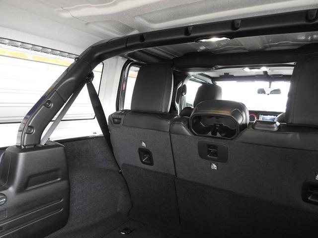 「その他」「ジープラングラーアンリミテッド」「SUV・クロカン」「千葉県」の中古車48