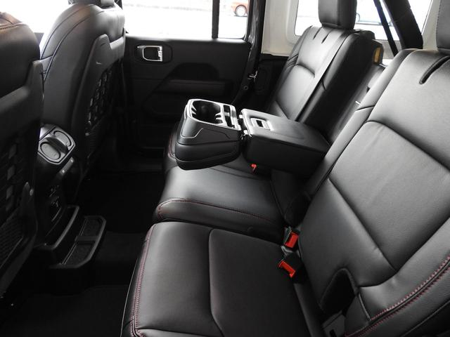 「その他」「ジープラングラーアンリミテッド」「SUV・クロカン」「千葉県」の中古車49