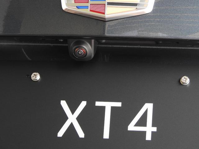 「キャデラック」「キャデラックXT4」「SUV・クロカン」「千葉県」の中古車17