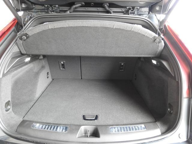 「キャデラック」「キャデラックXT4」「SUV・クロカン」「千葉県」の中古車30