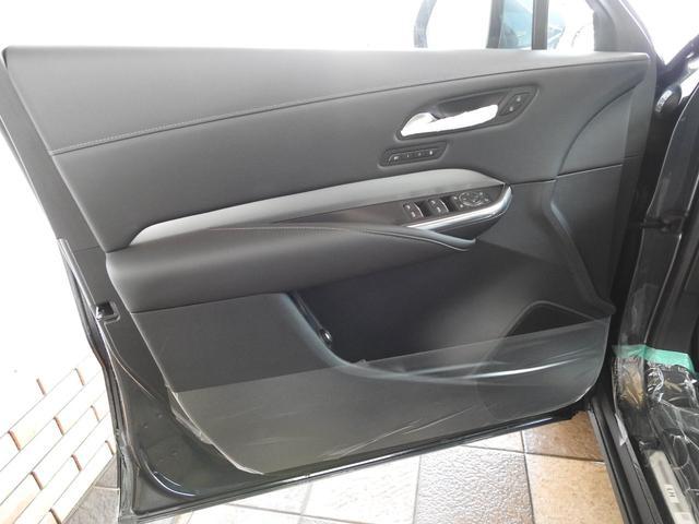 「キャデラック」「キャデラックXT4」「SUV・クロカン」「千葉県」の中古車33
