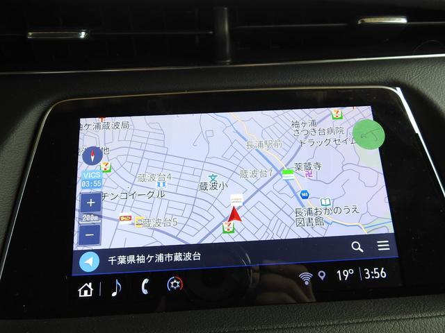 「キャデラック」「キャデラックXT4」「SUV・クロカン」「千葉県」の中古車40