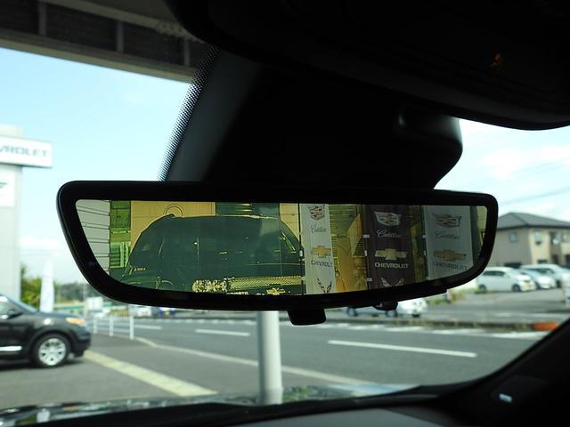 「キャデラック」「キャデラックXT4」「SUV・クロカン」「千葉県」の中古車44