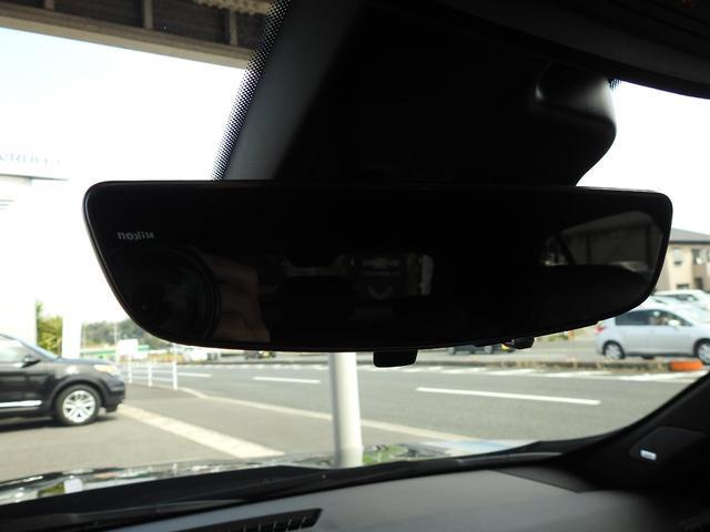 「キャデラック」「キャデラックXT4」「SUV・クロカン」「千葉県」の中古車45