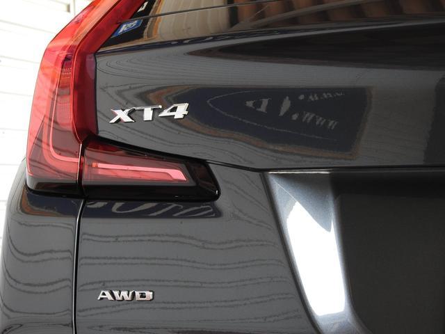 「キャデラック」「キャデラックXT4」「SUV・クロカン」「千葉県」の中古車57