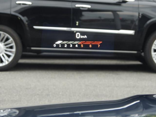 「キャデラック」「キャデラックCT5」「セダン」「千葉県」の中古車64