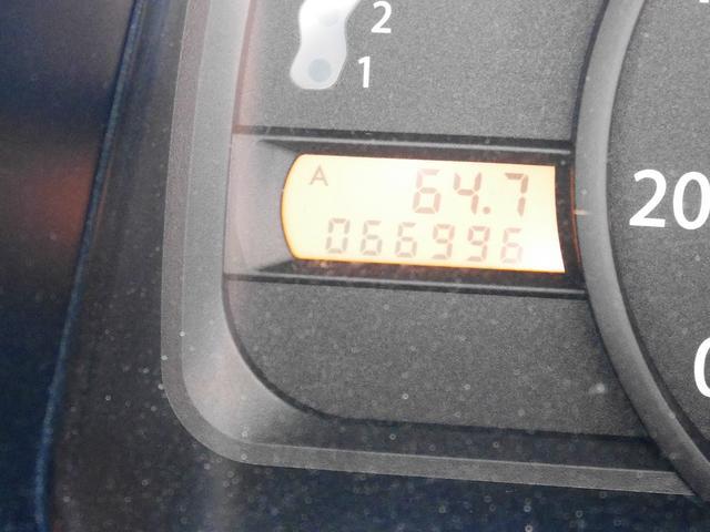 スバル サンバーバン トランスポーター キーレス集中