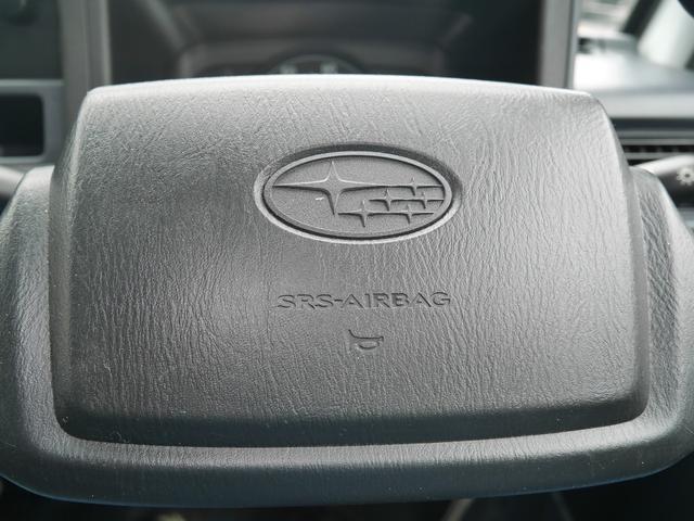 運転席エアバック!