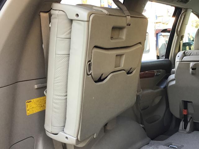 「トヨタ」「ランドクルーザープラド」「SUV・クロカン」「千葉県」の中古車20