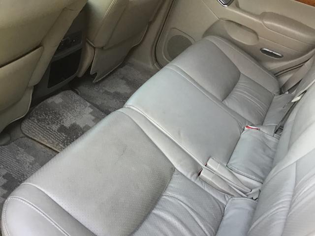 「トヨタ」「ランドクルーザープラド」「SUV・クロカン」「千葉県」の中古車25
