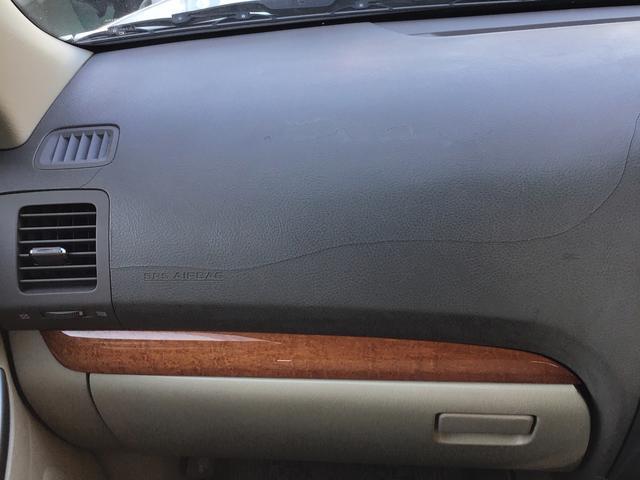 「トヨタ」「ランドクルーザープラド」「SUV・クロカン」「千葉県」の中古車34