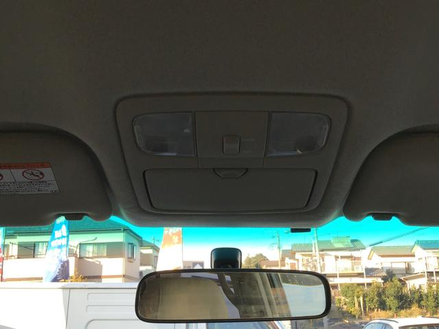 「トヨタ」「ランドクルーザープラド」「SUV・クロカン」「千葉県」の中古車36