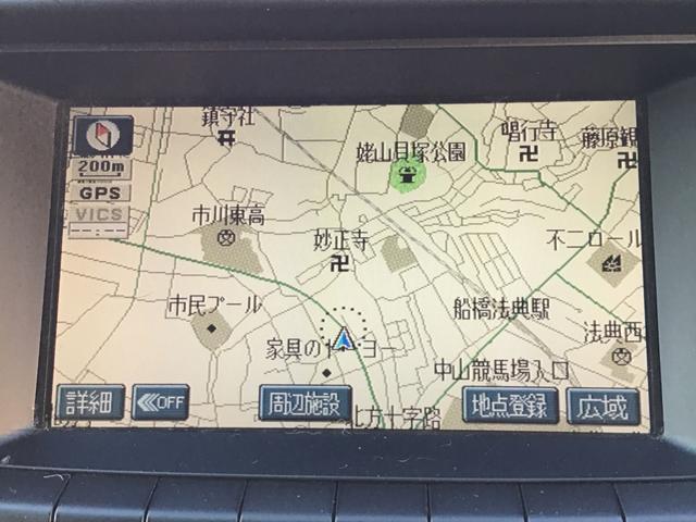 「トヨタ」「ランドクルーザープラド」「SUV・クロカン」「千葉県」の中古車38