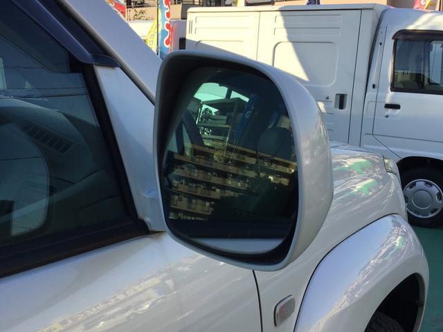 「トヨタ」「ランドクルーザープラド」「SUV・クロカン」「千葉県」の中古車43
