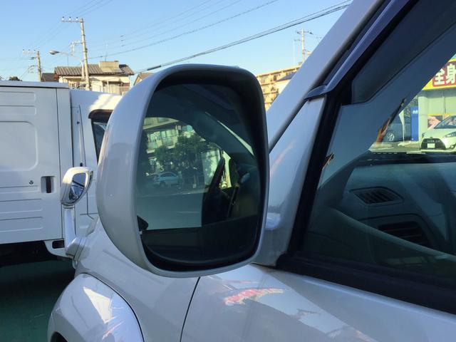 「トヨタ」「ランドクルーザープラド」「SUV・クロカン」「千葉県」の中古車44