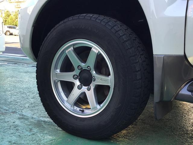 「トヨタ」「ランドクルーザープラド」「SUV・クロカン」「千葉県」の中古車47