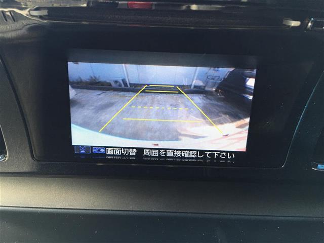 GLパッケージ/バックカメラ/ドライブレコーダー(4枚目)