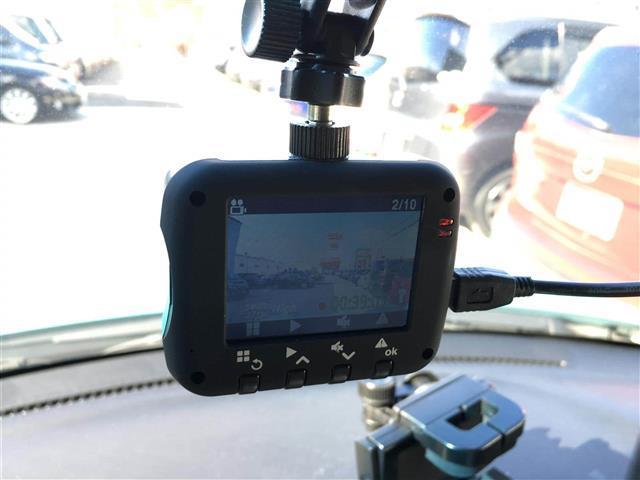 GLパッケージ/バックカメラ/ドライブレコーダー(5枚目)