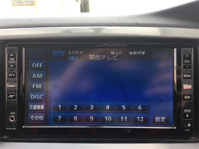 「トヨタ」「ハイラックスサーフ」「SUV・クロカン」「大阪府」の中古車18