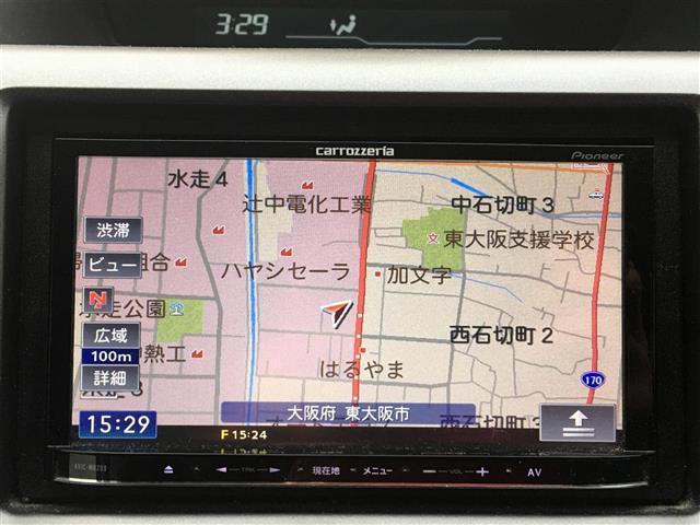 「ホンダ」「ステップワゴン」「ミニバン・ワンボックス」「大阪府」の中古車4