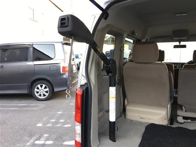 「スズキ」「エブリイワゴン」「コンパクトカー」「大阪府」の中古車5