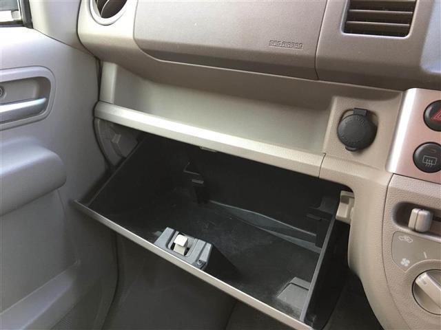 「スズキ」「エブリイワゴン」「コンパクトカー」「大阪府」の中古車19
