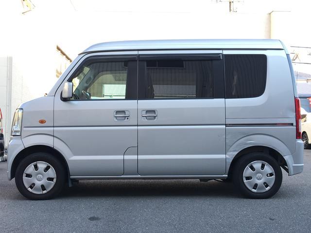 「スズキ」「エブリイワゴン」「コンパクトカー」「大阪府」の中古車24