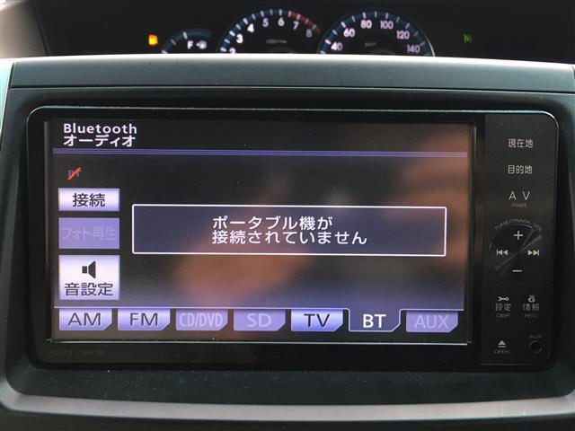 「トヨタ」「ノア」「ミニバン・ワンボックス」「鳥取県」の中古車12