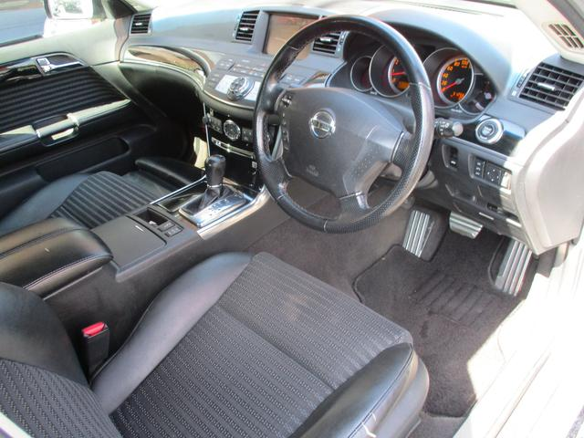 350GTスタイリッシュブラックリミテッド 車高調 19AW(12枚目)