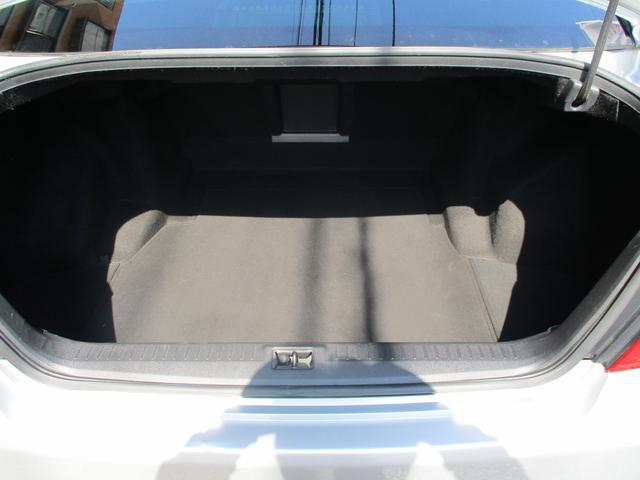 350GTスタイリッシュブラックリミテッド 車高調 19AW(15枚目)