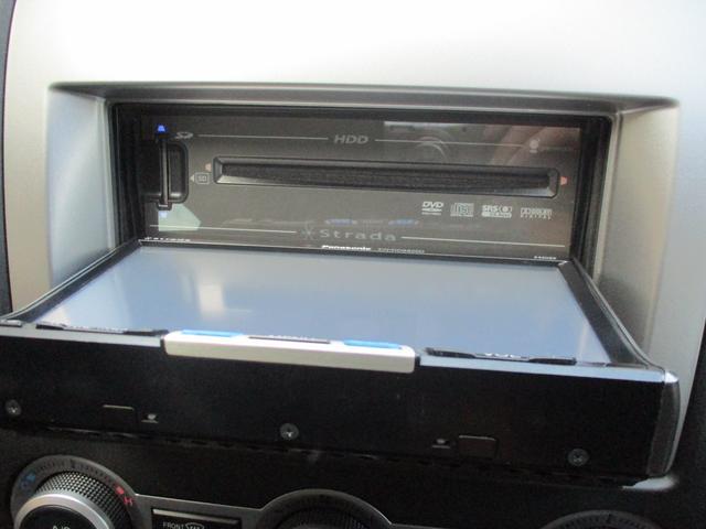 23C スポーティパッケージ 両側パワースライド 禁煙車(11枚目)