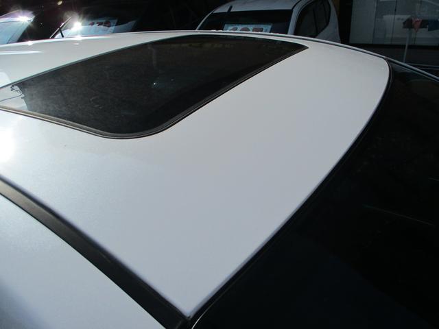 「マツダ」「MPV」「ミニバン・ワンボックス」「東京都」の中古車11
