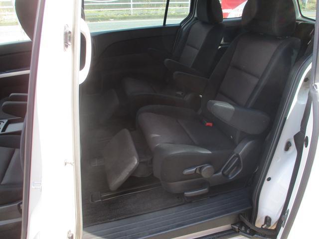 「マツダ」「MPV」「ミニバン・ワンボックス」「東京都」の中古車17