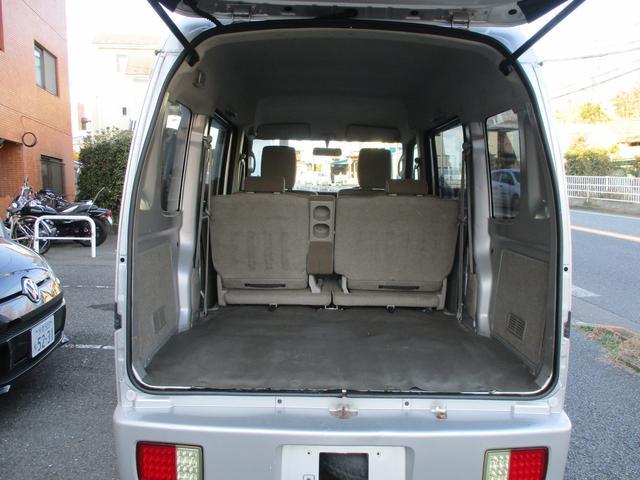 「スズキ」「エブリイ」「コンパクトカー」「東京都」の中古車19