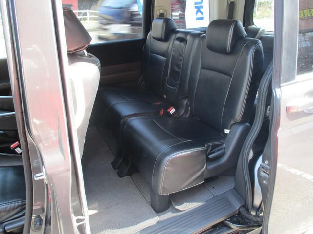 「ホンダ」「ステップワゴン」「ミニバン・ワンボックス」「東京都」の中古車15