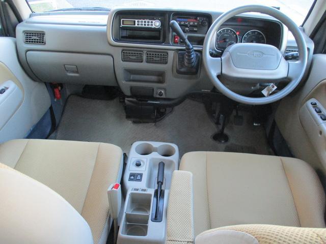 「スバル」「ディアスワゴン」「コンパクトカー」「東京都」の中古車14
